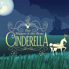 Cinderella Logo Final