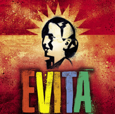Evita Square Logo Final WEB