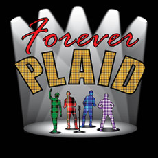 Forever Plaid Final WEB
