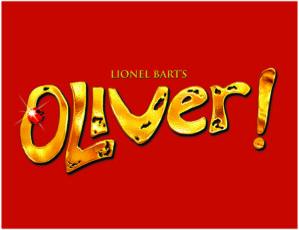 Lyrics for oliver