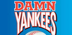 Buy Damn Yankees Tickets