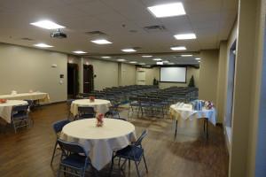 aspen-meeting-room