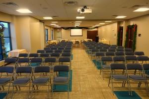 columbine-meeting-room