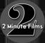 2-minute-films