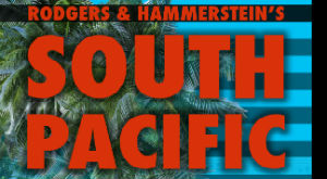 SouthPacific SMALL