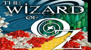 WizardofOz SMALL